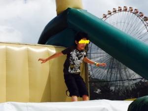 FullSizeRender+(5)繝壹う繝ウ繝・convert_20150504170114