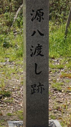 DPP_0006大阪