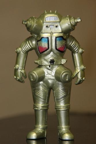 IMG_8690カプセル怪獣