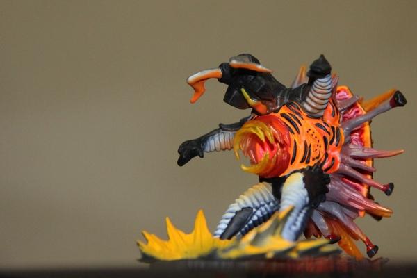 IMG_8684ウルトラ怪獣