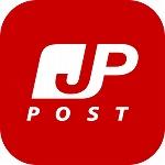 jp_post.jpg