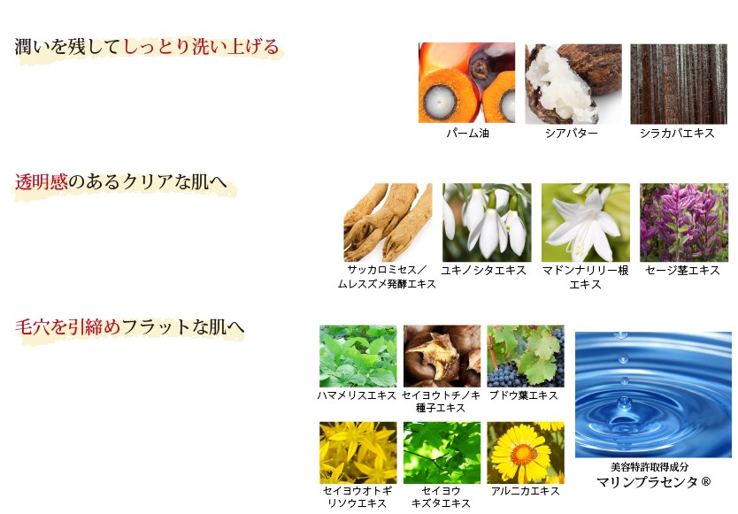 js_clensing_07.jpg