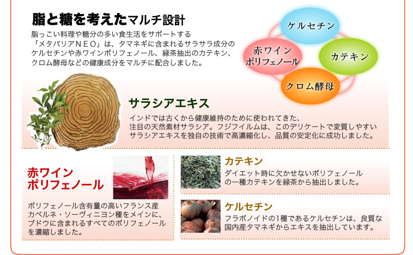 meta_seibun.jpg