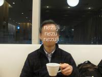 IMG_6242_convert_20150208223922のコピー