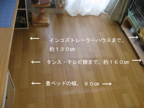 IMG_8306_convert_20150530144402のコピー
