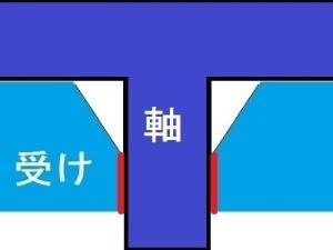 PGUC_s5_0a.jpg