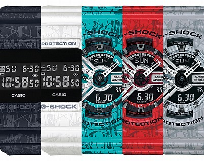 casio-g-shock-slash-pattern-series-00.jpg