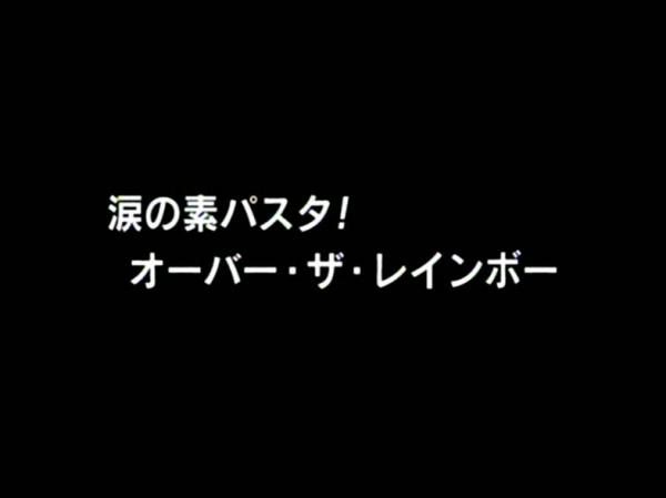 JPG3_20150301022250dfe.jpg