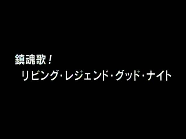 JPG3_201503080100531d1.jpg