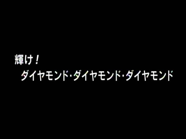 JPG3_201503152102433e5.jpg