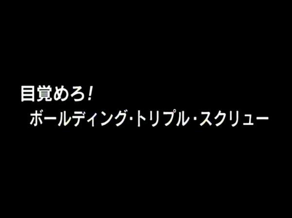 JPG4_20150226183626fde.jpg