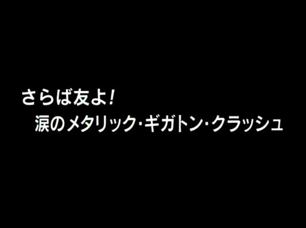 JPG6_201502230046213b4.jpg