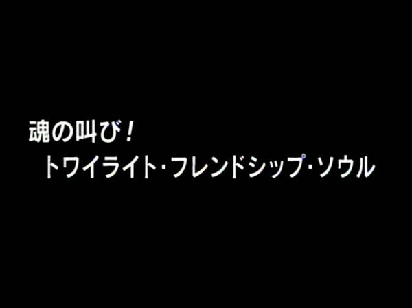 JPG6_20150228013318f1c.jpg