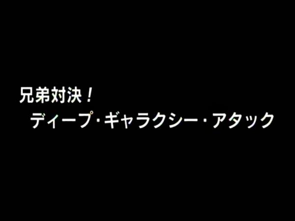 JPG7_20150326163034790.jpg