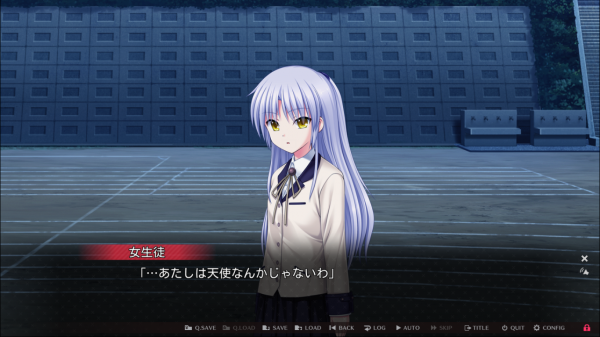 angelbeats2.png