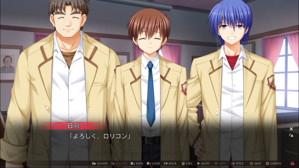 angelbeats4.png
