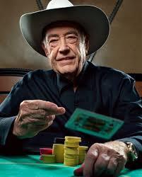 ポーカーで稼ぐ(テキサスホール...