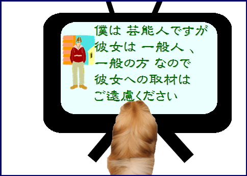 blog20150615-4.jpg