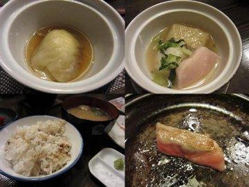 syokuji2.jpg