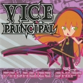 Vice Principal / Paladice Shift