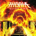Hibria / Blind Ride