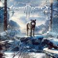 Sonata Arctica / Pariah's Child