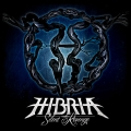Hibria / Silent Revenge