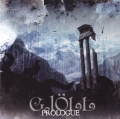 Gjoll / PROLOGUE