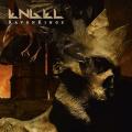Engel / Raven Kings