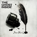 The Ghost Inside / Dear Youth