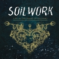 Soilwork / Live In The Heart Of Helsinki
