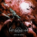 Lahmia / Into The Abyss