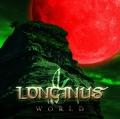 Longinus / World