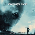 Disarmonia Mundi / Cold Inferno