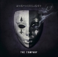 Another Story / The Company