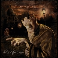 Disarmonia Mundi / The Isolation Game