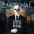 dEMOTIONAL / State: In Denial