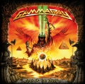 Gamma Ray / Land of the Free Ⅱ