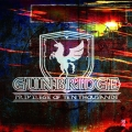 GUNBRIDGE / PRIVILEGE OF TEN THOUSANDS