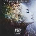 MIDIAN / Bring Me The Darkness