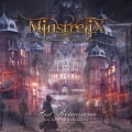 MinstreliX / Lost Renaissance-The Road Of Evangelist-