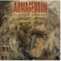 Armageddon - Captivity & Devourment