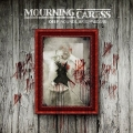 Mournig Caress / Deep Wounds, Bright Scars