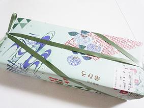包装紙20150401