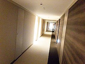 廊下20150417