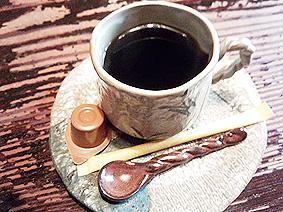 コーヒー20150421