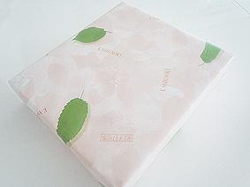 包装紙20150529
