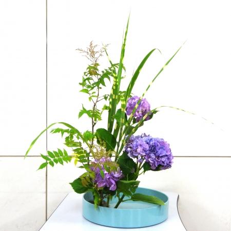 DSC00822-盛り花150622