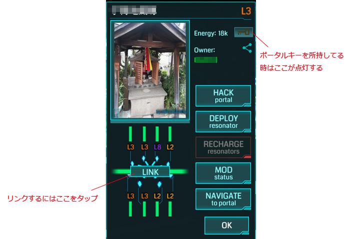 screenshot0201_201503140259469f1.jpg