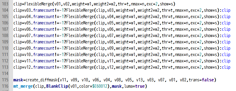 diffmask_code.png